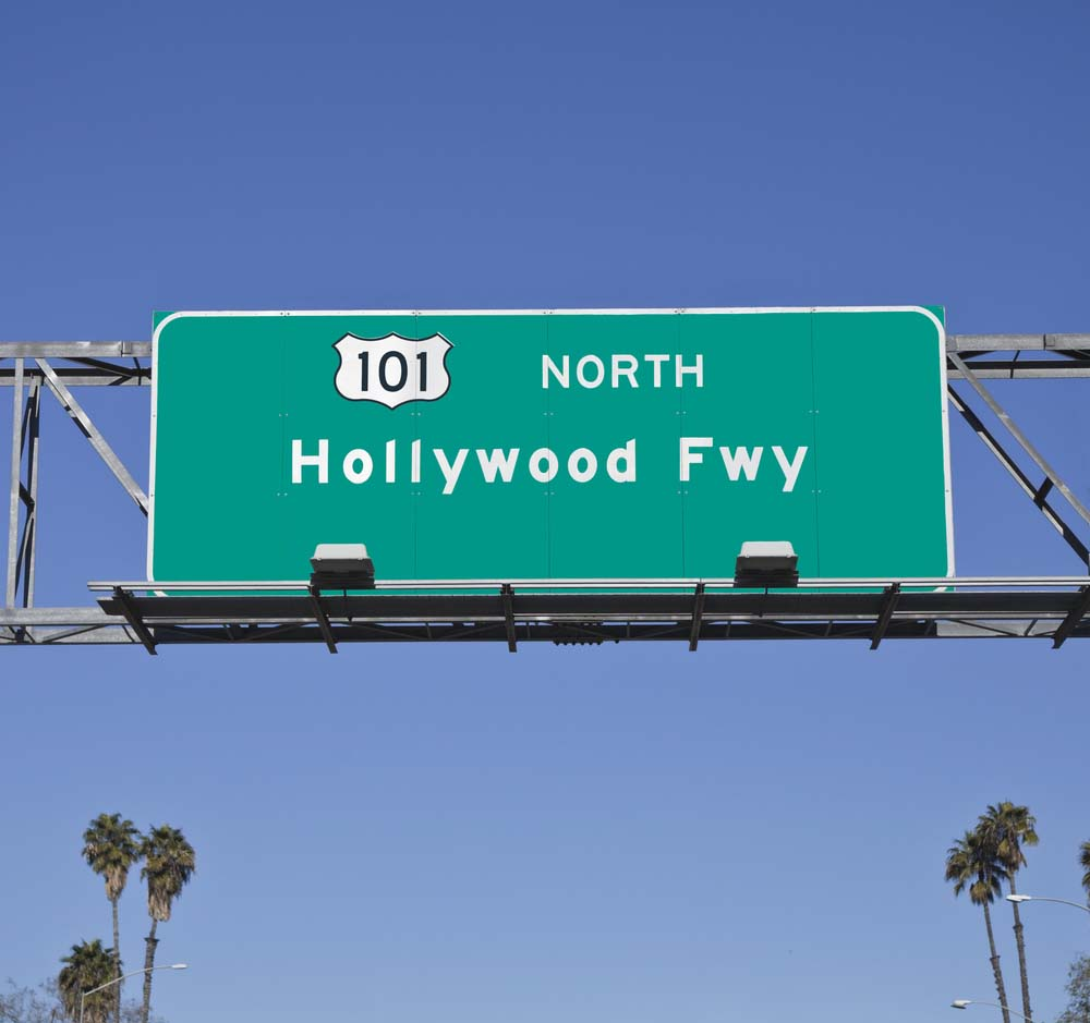 shutterstock_Hollywood_Freeway_Sign